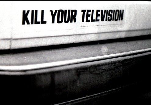 kill_tv