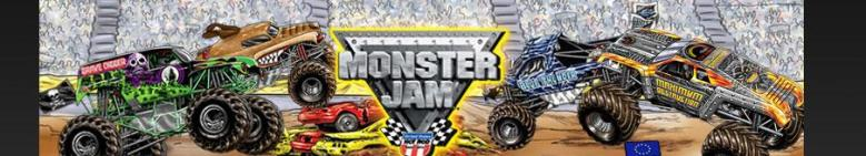monsterjam_top1